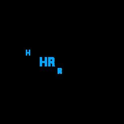 riesenbeck-logo